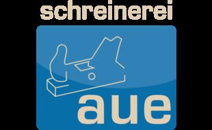 Bild zu Aue Schreinerei in Solingen