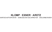 Klomp Exner Aretz