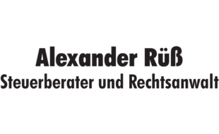 Bild zu Rüß Alexander in Wuppertal
