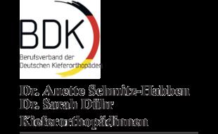 Schmitz-Habben Anette Dr., Dühr Sarah Dr.