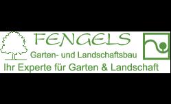 Fengels