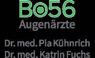 Kühnrich Pia Dr. med. & Fuchs Katrin Dr. med.