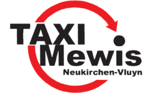 Bild zu Taxi Mewis in Neukirchen Vluyn