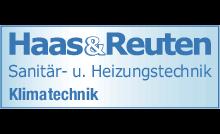 Haas & Reuten Klimatechnik GmbH