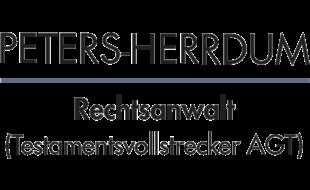 Bild zu Peters-Herrdum, Uwe in Düsseldorf