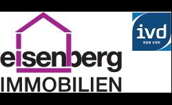 Bild zu Eisenberg Immobilien e.K. in Wuppertal