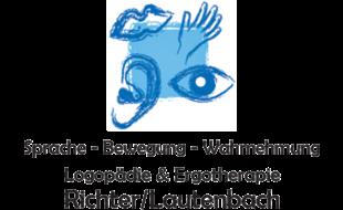 Bild zu Ergotherapie Lautenbach in Krefeld