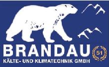 Air Condition Brandau Kälte- und Klimatechnik GmbH