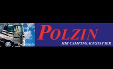 Polzin GmbH & Co. KG