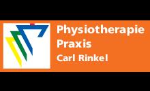 Bild zu Rinkel Carl in Haan im Rheinland