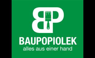Bild zu BAUPOPIOLEK in Düsseldorf