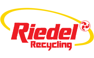 Riedel Recycling