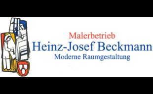 Beckmann Heinz-Josef Malerbetrieb