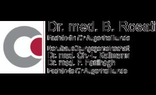 Bild zu Rosati B. Dr.med. in Ratingen