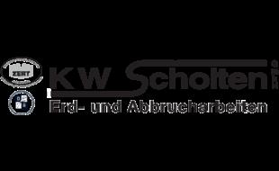 Bild zu KW Scholten GmbH in Xanten