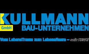 Bild zu Kullmann Bau - Unternehmen GmbH in Haan im Rheinland