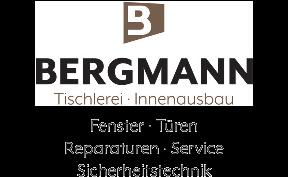 Bild zu Bergmann Tischlerei in Wesel