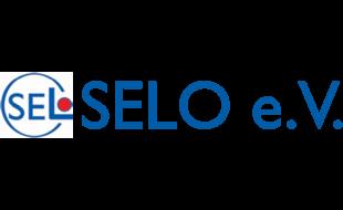 Bild zu Lohnsteuerhilfeverein SELO e.V. in Wuppertal