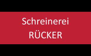 Bild zu Rücker Franz Werner Schreinerei u. Tischlerei in Heiligenhaus