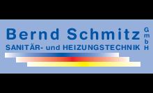 Schmitz Bernd GmbH