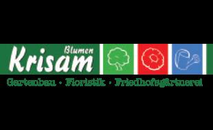 Bild zu Krisam OHG in Solingen