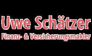 Bild zu Schätzer in Langenfeld im Rheinland