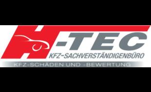 Bild zu H-TEC Kfz-Sachverständigenbüro in Düsseldorf