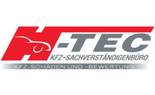H-TEC Kfz-Sachverständigenbüro