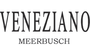 Bild zu Veneziano Damenboutique in Büderich Stadt Meerbusch