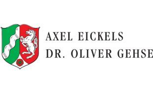 Eickels, Axel & Gehse, Oliver Dr.