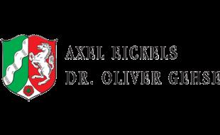 Bild zu Eickels, Axel & Gehse, Oliver Dr. in Viersen