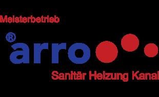 Bild zu arro La Bruna Rosario in Wuppertal