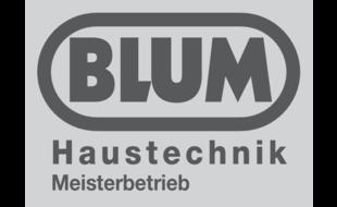 Bild zu Blum Haustechnik in Rheinberg