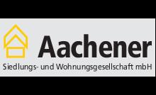 Aachener Siedlungs- und Wohnungsgesellschaft mbH