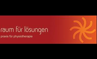 Bild zu Physiotherapie Naturheilkunde Zimmermann in Hochdahl Stadt Erkrath