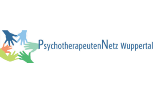 PsychotherapeutenNetz Wuppertal