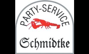Bild zu Partyservice Schmidtke in Wuppertal