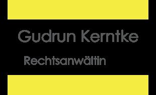Bild zu Kerntke, Gudrun in Wuppertal
