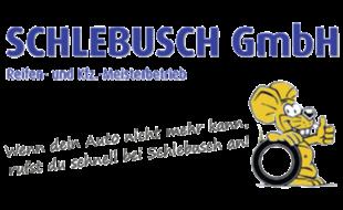 Bild zu Schlebusch GmbH in Furth Stadt Neuss