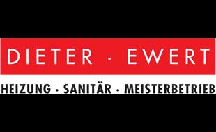 Ewert, Dieter