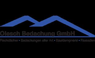 Bild zu Olesch Bedachung GmbH in Heiligenhaus