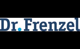 Logo von Dr. Hartmut Frenzel