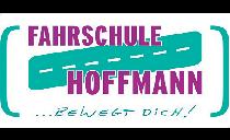 Alle Klassen Fahrschule Hoffmann