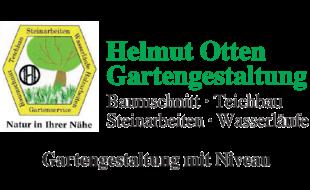 Gartenbau Langenfeld gartenbau langenfeld rheinland gute bewertung jetzt lesen