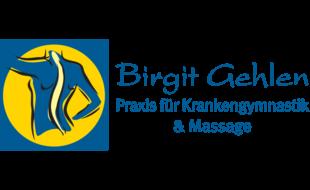 Gehlen Birgit, Lymphdrainage
