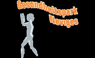 Bild zu Gesundheitspark Neviges in Velbert