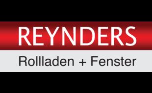 Reynders Rollläden + Fenster