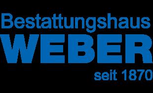 Bild zu Bestattungshaus W. u. A. Weber in Mönchengladbach