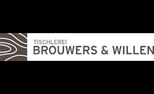 Bild zu Brouwers & Willen GbR, Tischlerei in Straelen