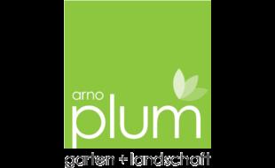 Plum Garten+Landschaft GmbH